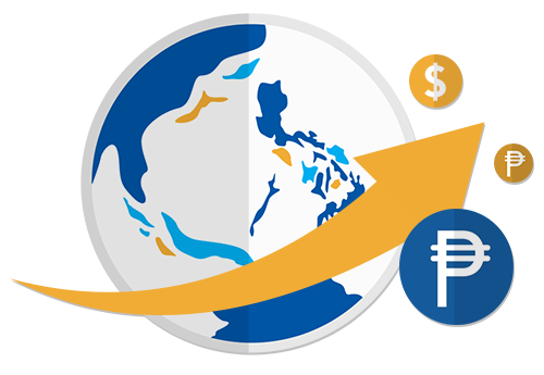 Forexworld remittance tracking