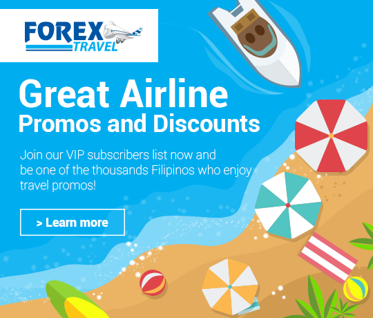 Forexworld travel